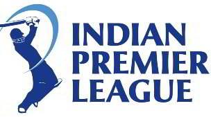 IPL Live Streaming