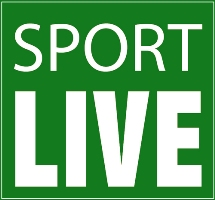 Live Streaming cricket Match