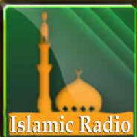 Bangla Islamic Radio