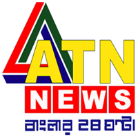 ATN news