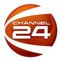 Channel 24 tv