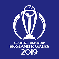 ICC world cup cricket 2019 Live Streaming